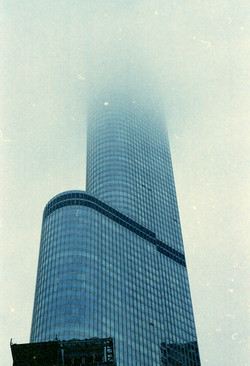 Untitled-Scanned-05