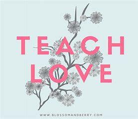I teach love.jpg