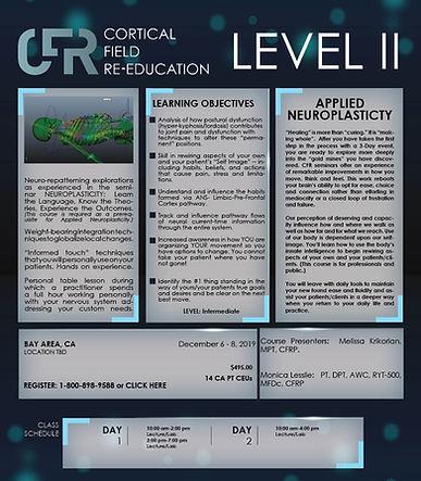 level2_final2.jpg