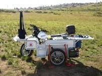 Mobile Clinic2.jpg