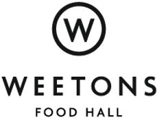Weetons Logo
