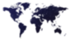 galaxy-2150265_1920.png