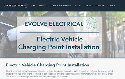 Evolve Electrical Charging.PNG