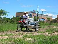 Ian Avery Motorcycle.jpg