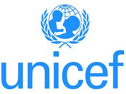 12 ambulances have been delivered to Unicef
