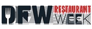 DFW Restaurant Weeks (08-28 / 09-27) Tuesday to Saturday