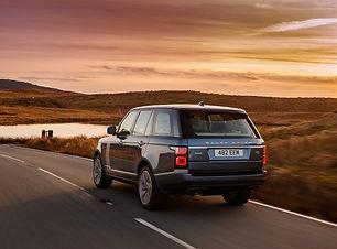 Range-Rover-PHEV-rear-quarter-rolling.jp