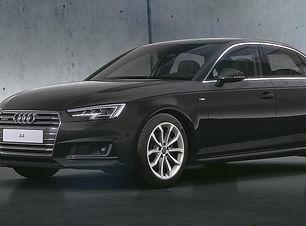 Audi_A4NF_Limo_H1H1_C4Q_H264_1920x728.jp