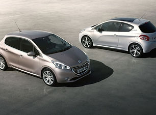 peugeot-208-officielles-1-004_960.jpg