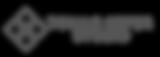 logotomaskeferstudio_WEB (1).png