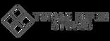 logotomaskeferstudio_WEB (1) editado.png