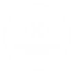 logotomaskeferstudio-blanco.png
