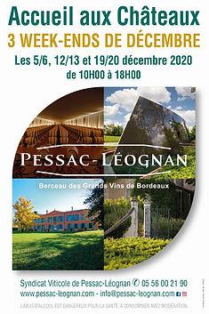 Affiche-Accueil-aux-Châteaux-2020-40x60.