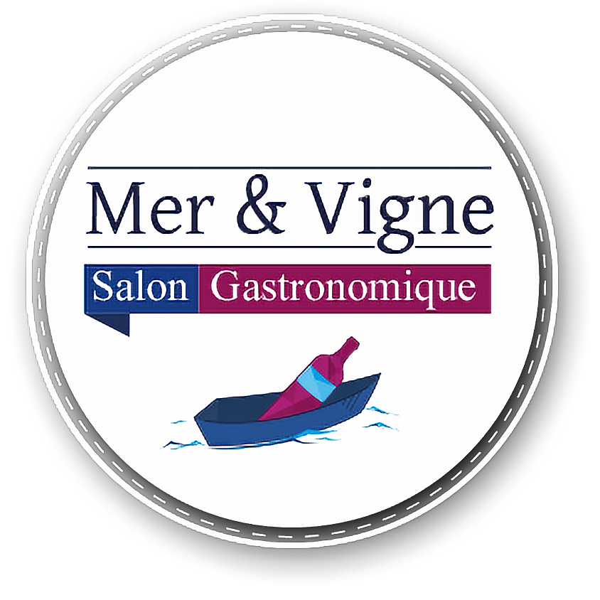 Salon Mer et Vigne - Vincennes