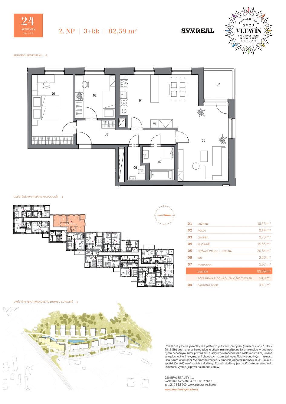 GR_krumlovsky-vltavin_bytove-karty-apartmany_2NP_A24_page-0001.jpg