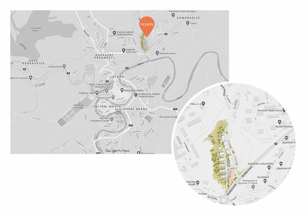 mapa-krumlovsky-vltavin.jpg