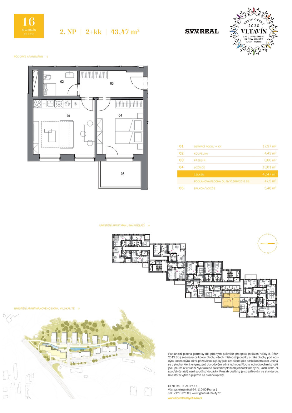 GR_krumlovsky-vltavin_bytove-karty-apartmany_2NP_A16_page-0001.jpg