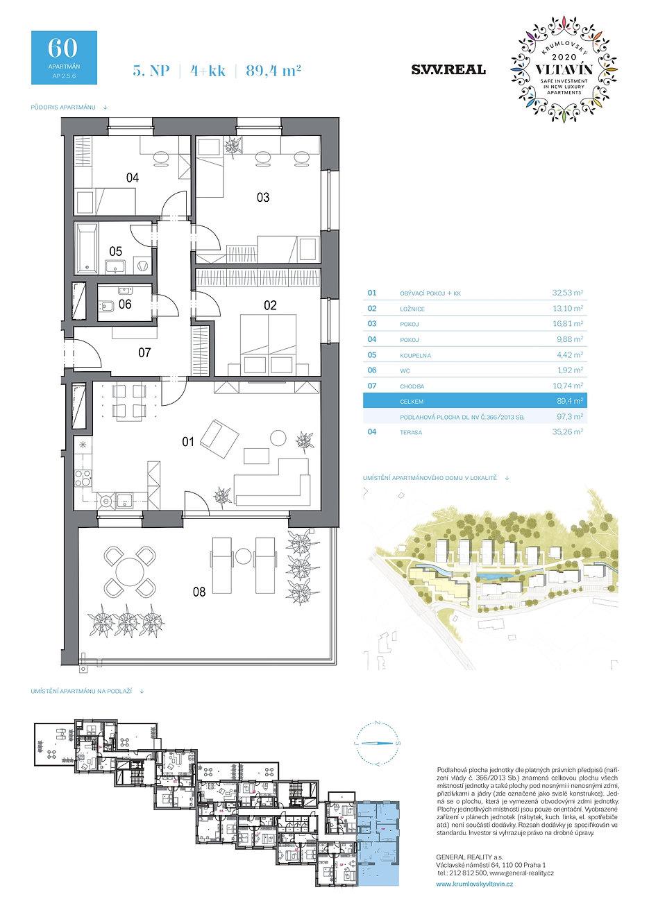 GR_krumlovsky-vltavin_bytove-karty-apartmany_5NP_A60_page-0001.jpg