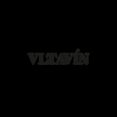 1-KV_LOGO_2019_SW-anim.png
