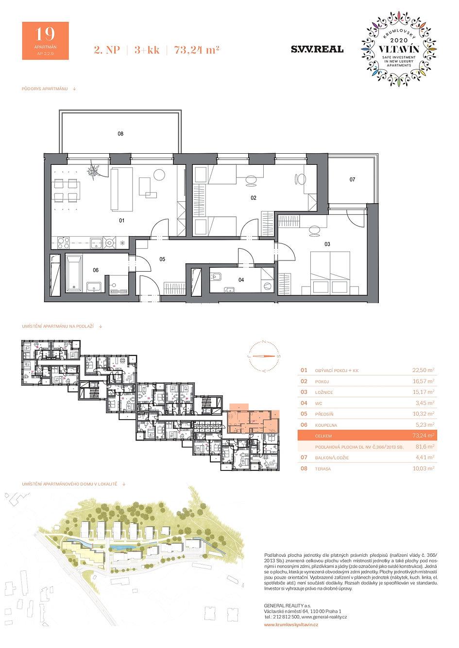 GR_krumlovsky-vltavin_bytove-karty-apartmany_2NP_A19_page-0001.jpg