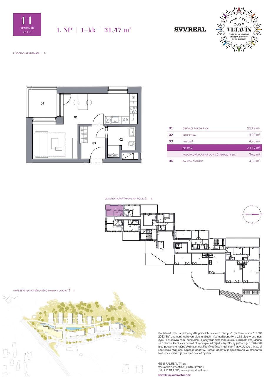 GR_krumlovsky-vltavin_bytove-karty-apartmany_1NP_A11_page-0001.jpg
