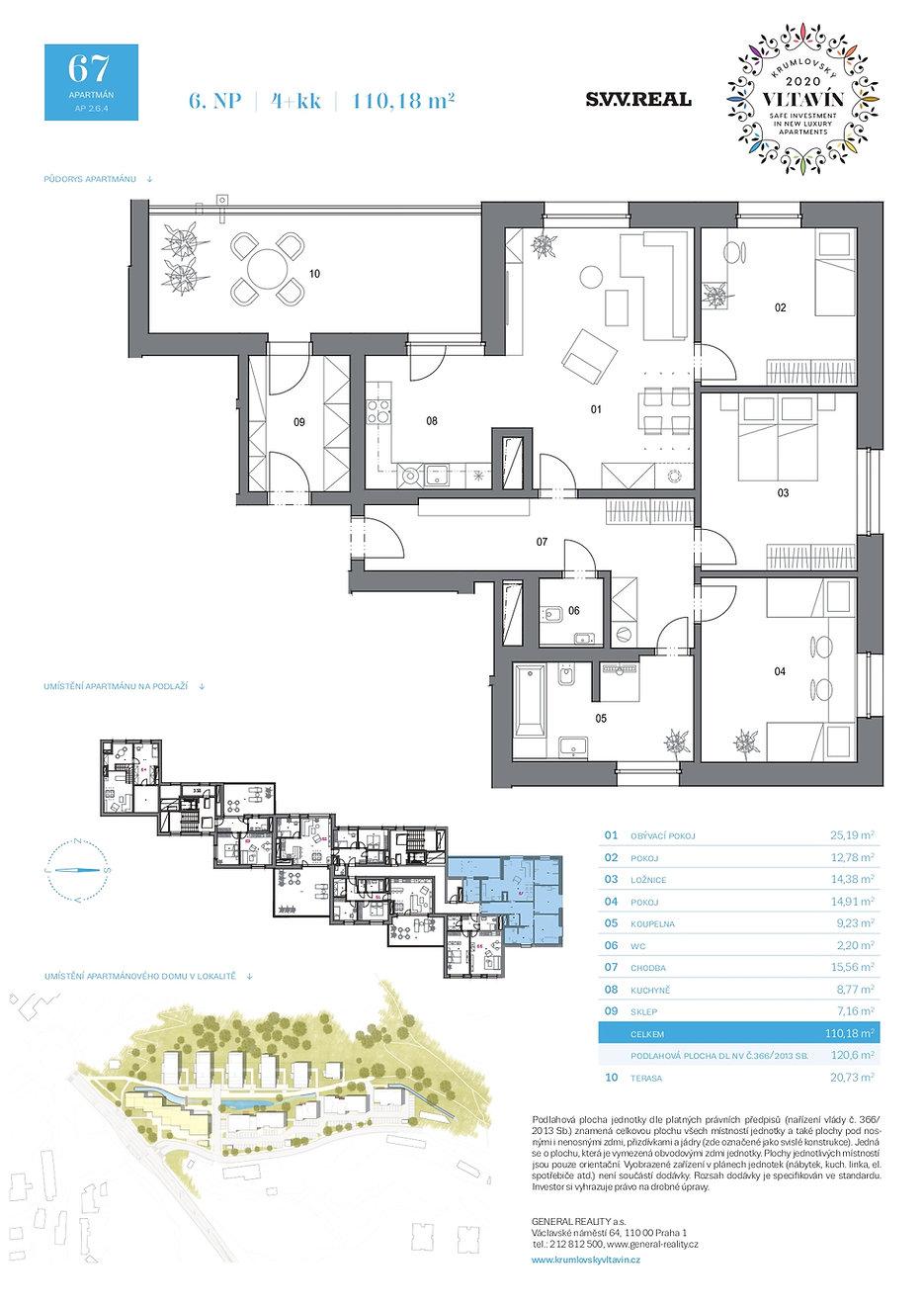 GR_krumlovsky-vltavin_bytove-karty-apartmany_6NP_A67_page-0001.jpg