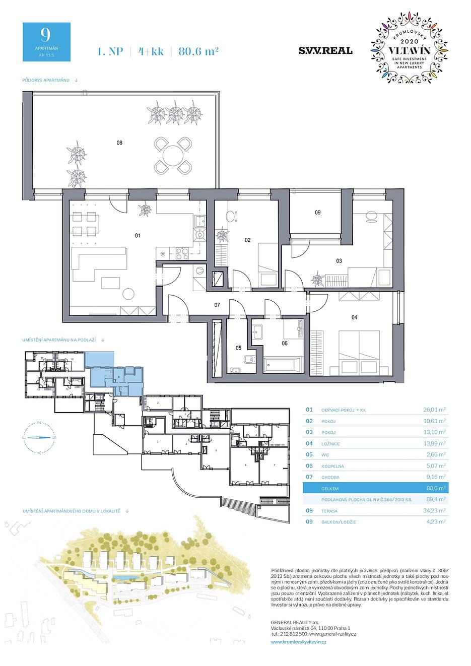 GR_krumlovsky-vltavin_bytove-karty-apartmany_1NP_A09_page-0001.jpg