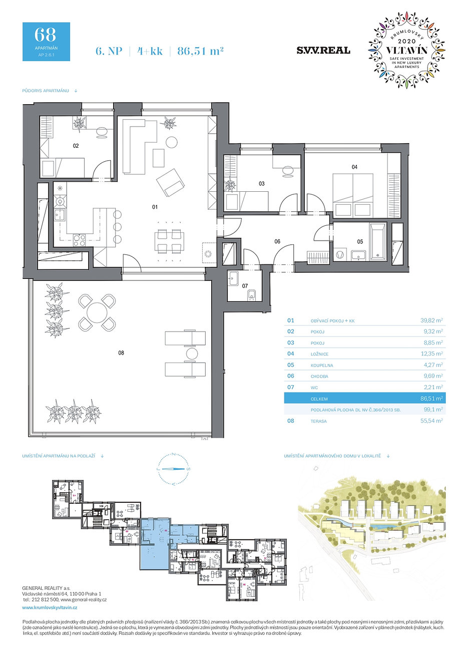 GR_krumlovsky-vltavin_bytove-karty-apartmany_6NP_A68_page-0001.jpg