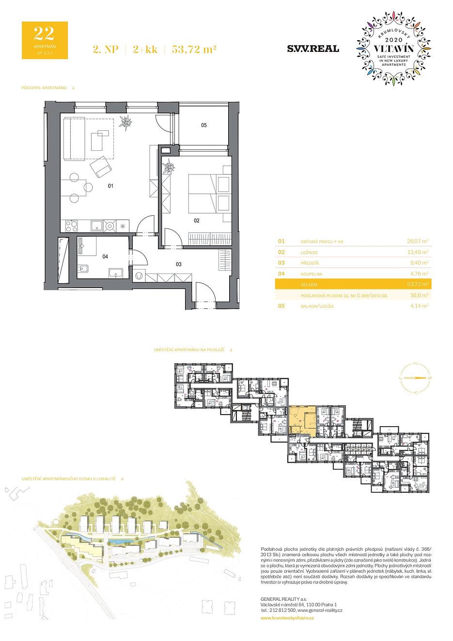 GR_krumlovsky-vltavin_bytove-karty-apartmany_2NP_A22_page-0001.jpg