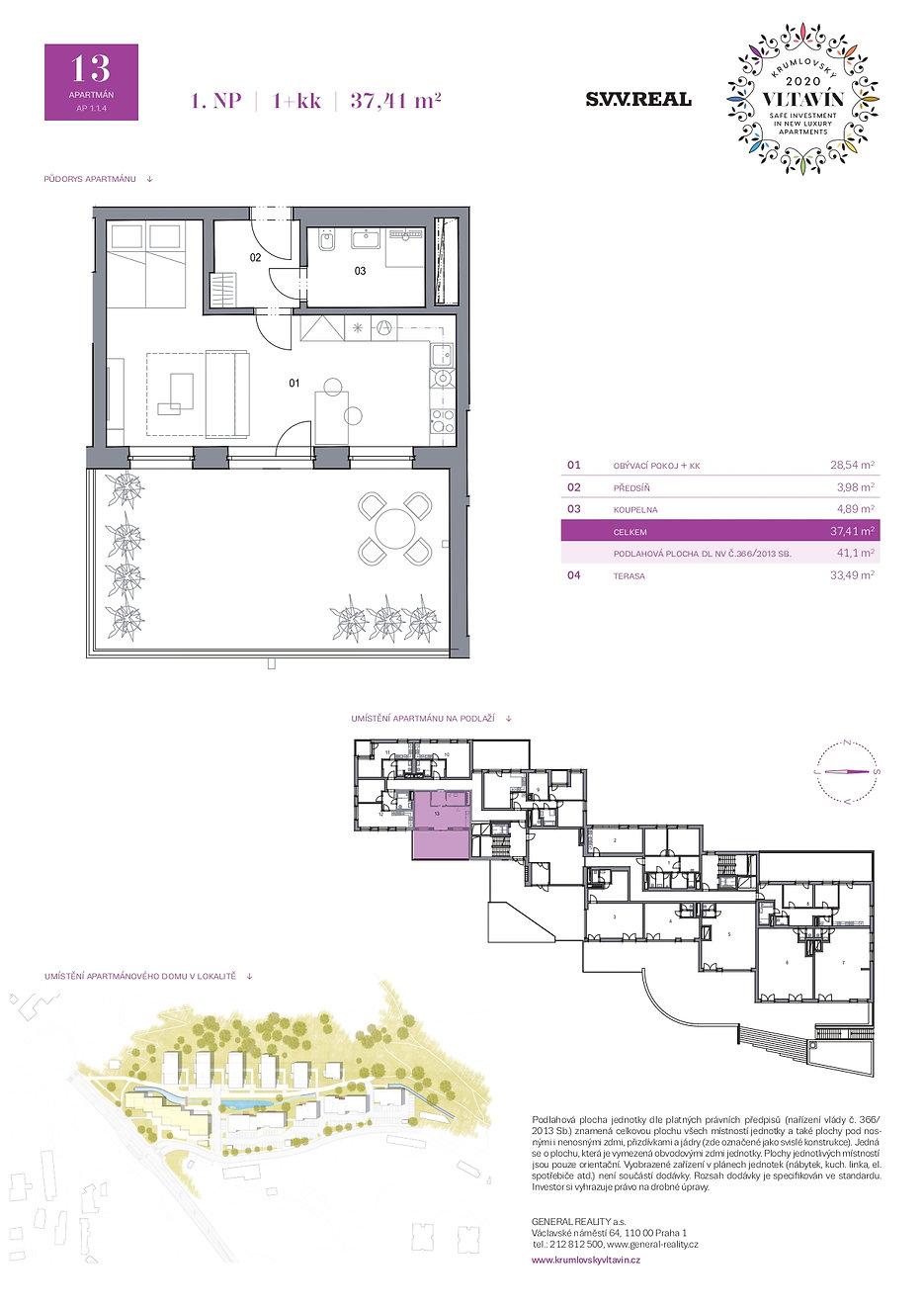GR_krumlovsky-vltavin_bytove-karty-apartmany_1NP_A13_page-0001.jpg