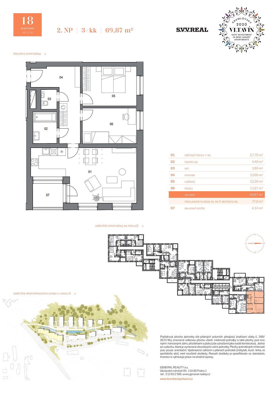 GR_krumlovsky-vltavin_bytove-karty-apartmany_2NP_A18_page-0001.jpg