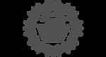 KW_logos-web.png