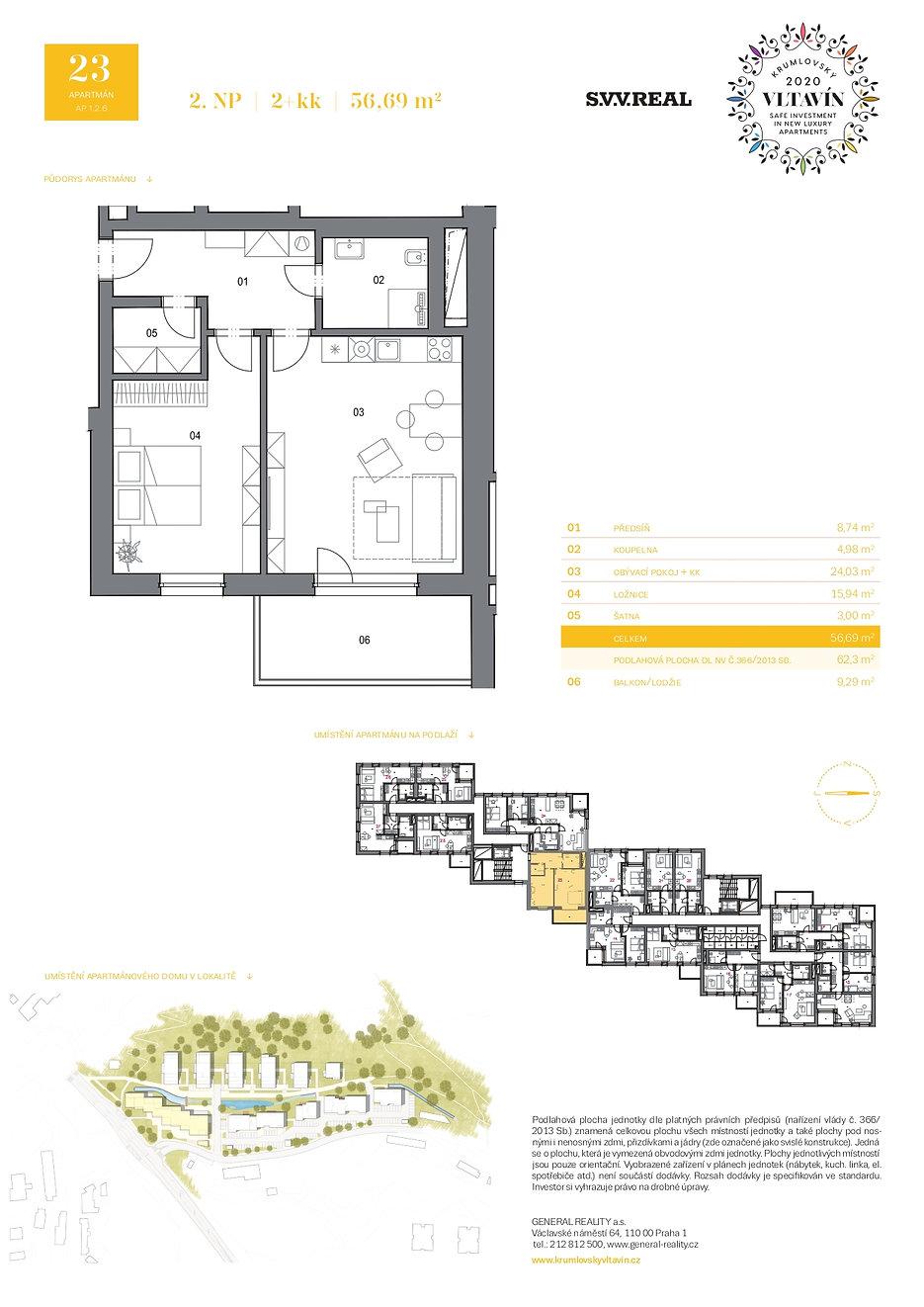 GR_krumlovsky-vltavin_bytove-karty-apartmany_2NP_A23_page-0001.jpg