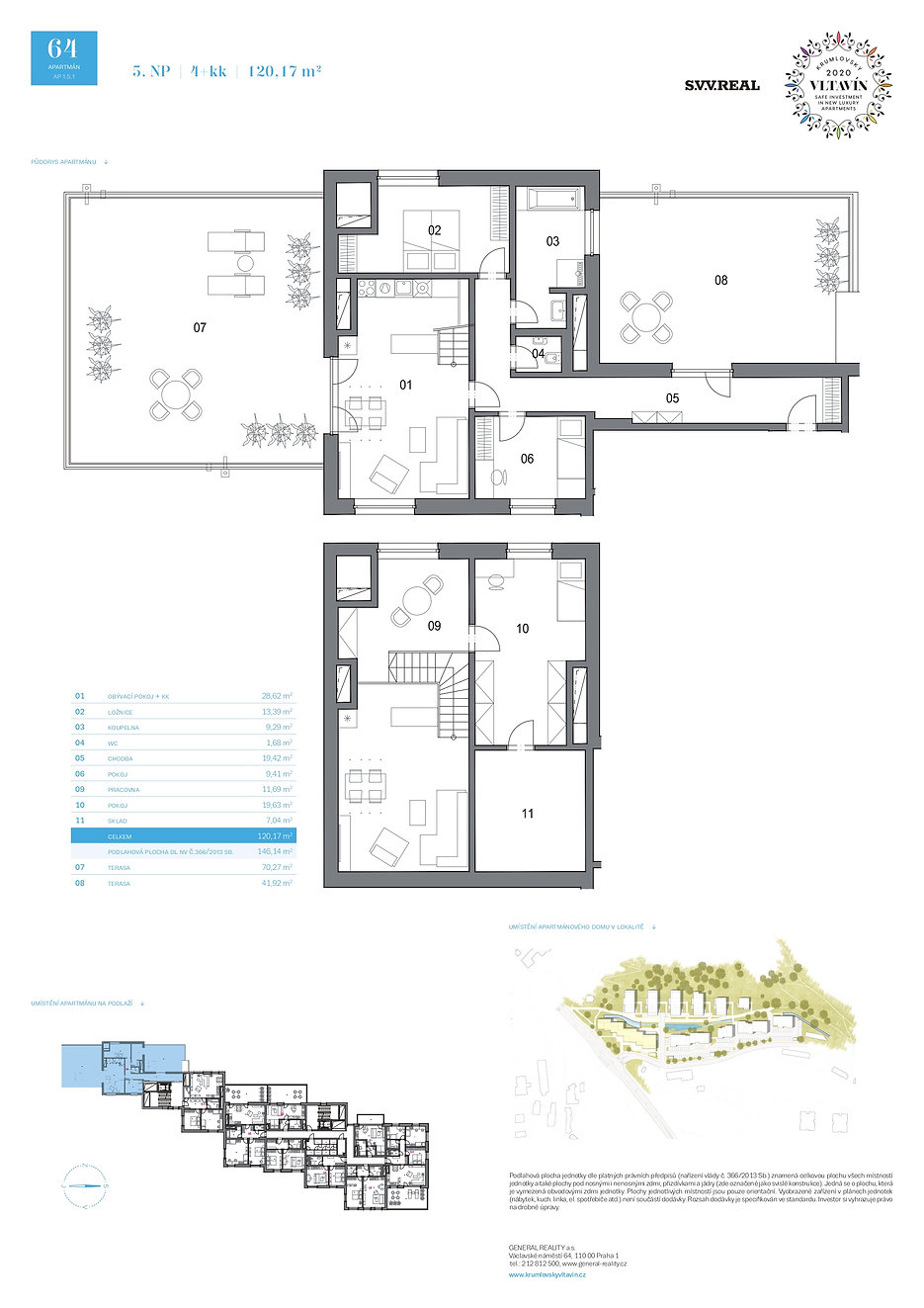 GR_krumlovsky-vltavin_bytove-karty-apartmany_5NP_A64_page-0001.jpg