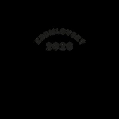 2-KV_LOGO_2019_SW-anim.png