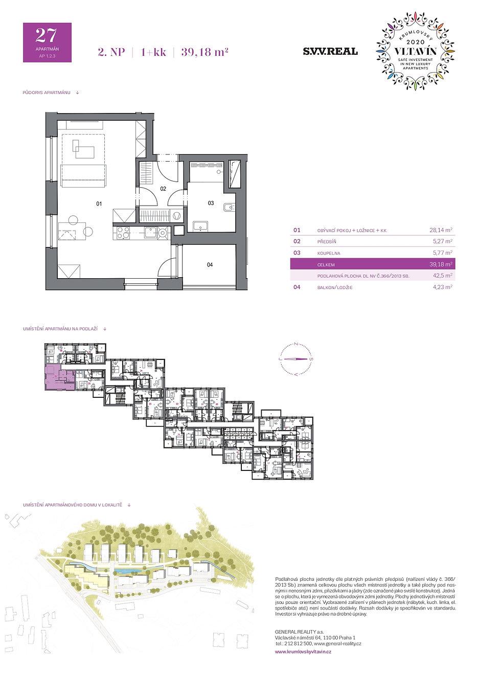 GR_krumlovsky-vltavin_bytove-karty-apartmany_2NP_A27_pages-to-jpg-0001.jpg