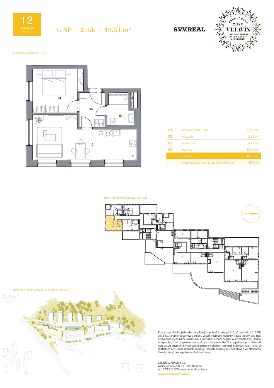 GR_krumlovsky-vltavin_bytove-karty-apartmany_1NP_A12_page-0001.jpg