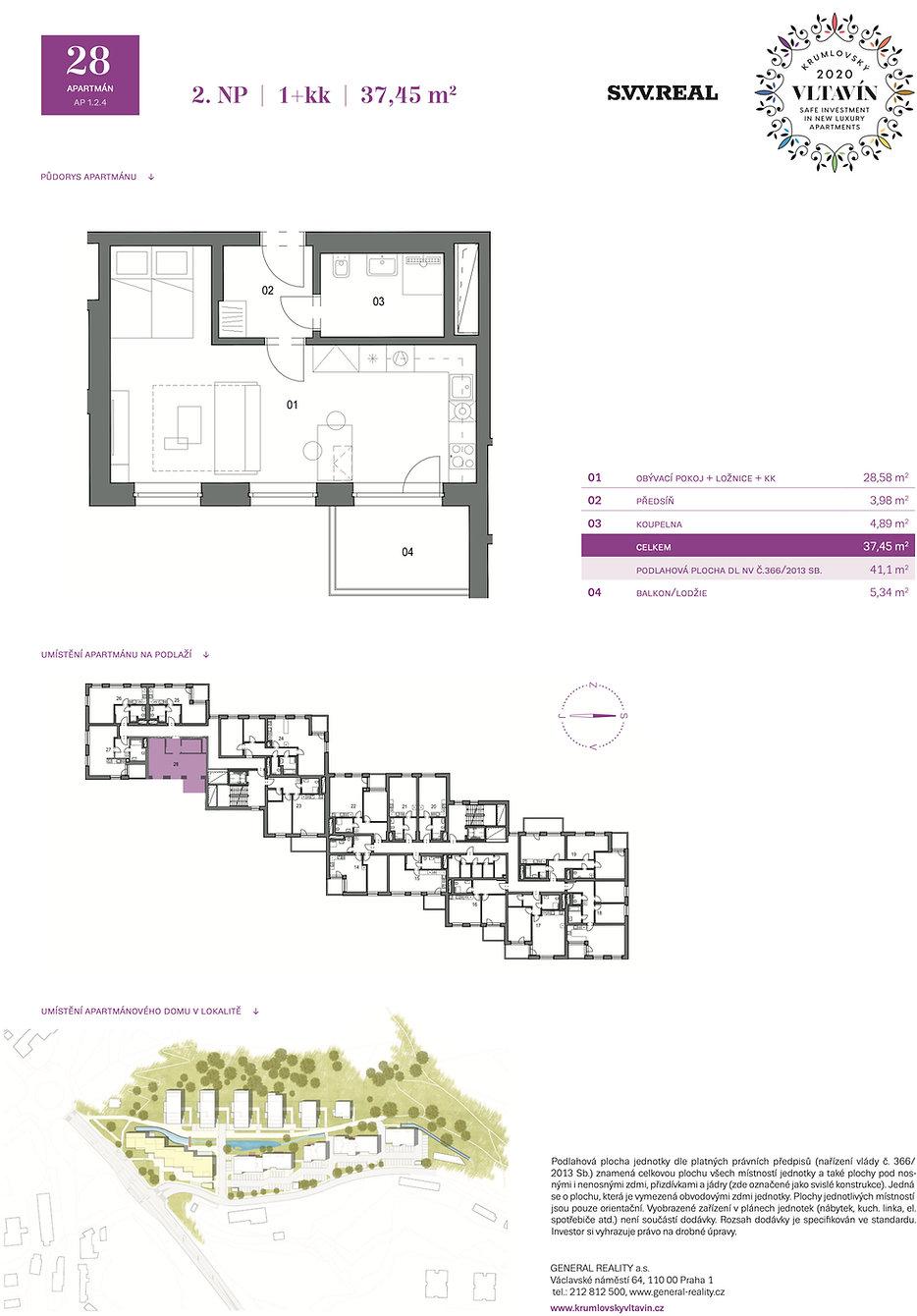 rsz_krumlovsky-vltavin-1kk-karta.jpg
