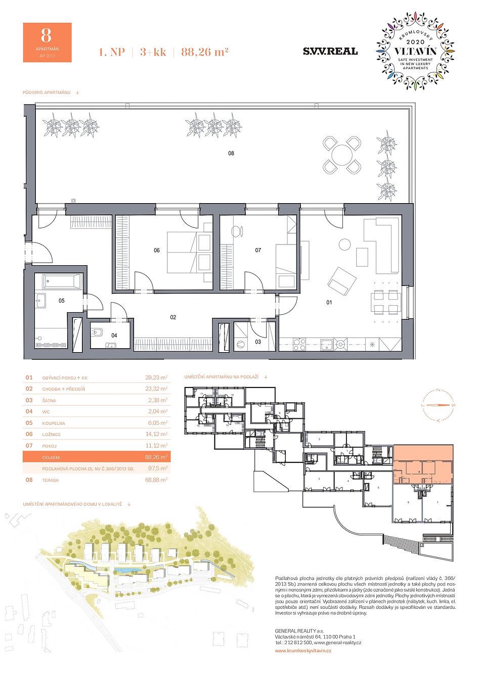 GR_krumlovsky-vltavin_bytove-karty-apartmany_1NP_A08_page-0001.jpg