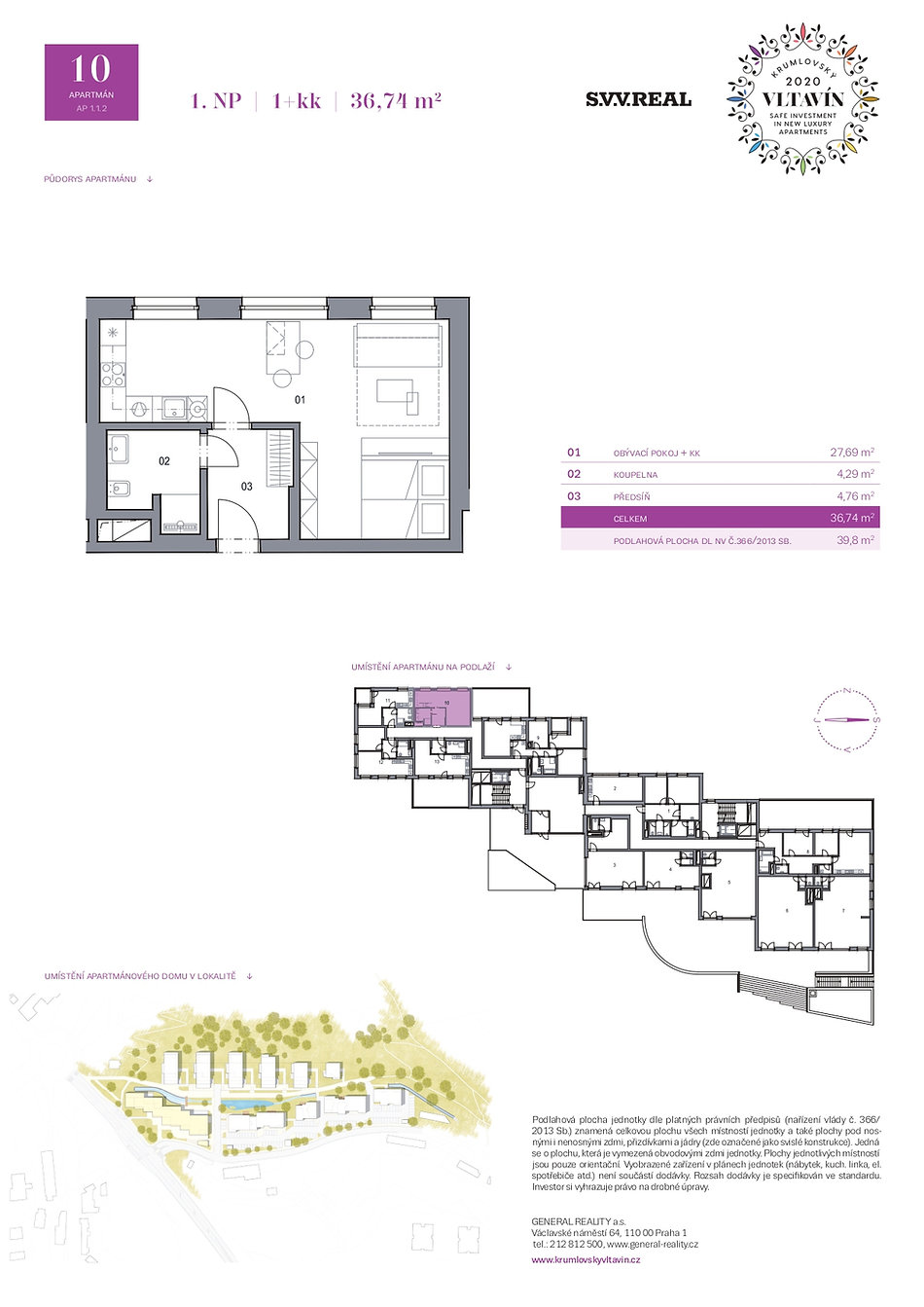 GR_krumlovsky-vltavin_bytove-karty-apartmany_1NP_A10_page-0001.jpg