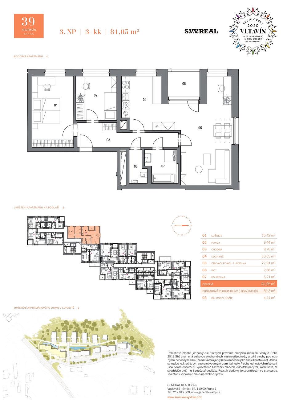 GR_krumlovsky-vltavin_bytove-karty-apartmany_3NP_A39_page-0001.jpg