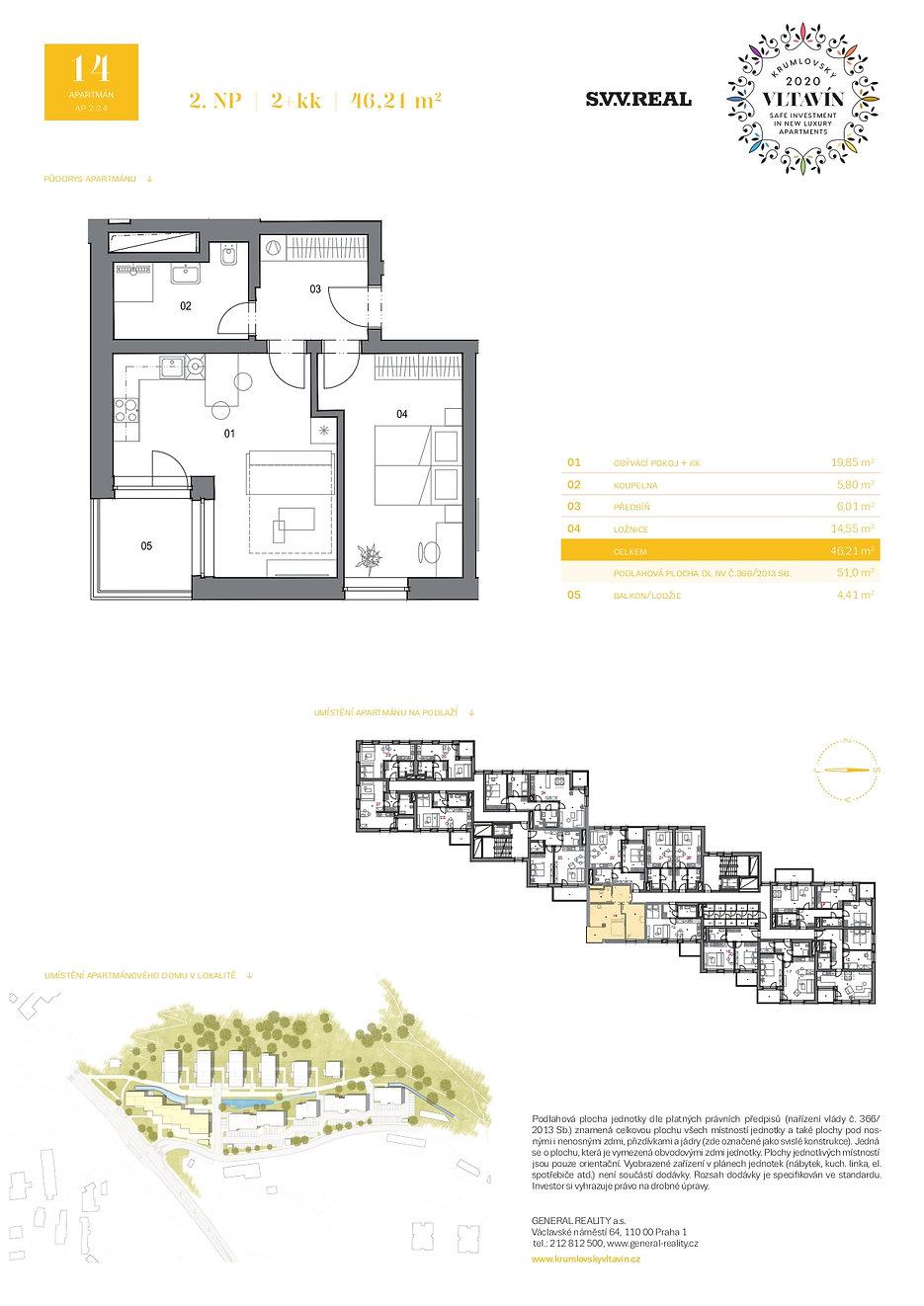 GR_krumlovsky-vltavin_bytove-karty-apartmany_2NP_A14_page-0001.jpg