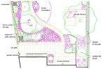 návrh a design zahrady