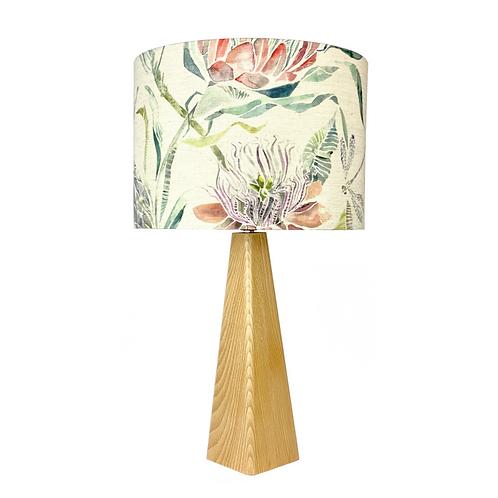 Lampa Protea