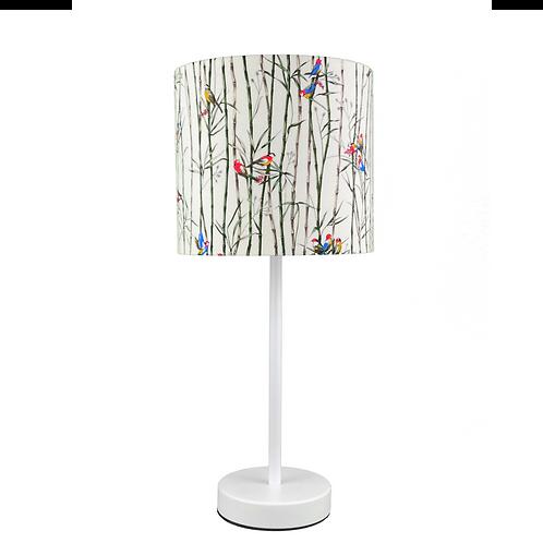 Lampa Dolce Gabbana Birds