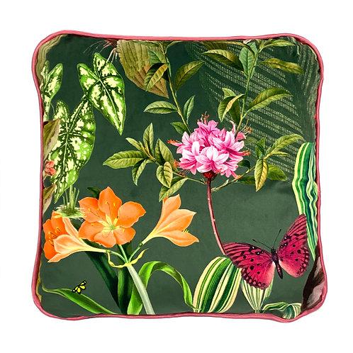 Polštář Antillas Flower
