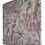 Thumbnail: Obraz 120 x 120 Atlantis