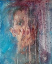 'Head 1' 2014