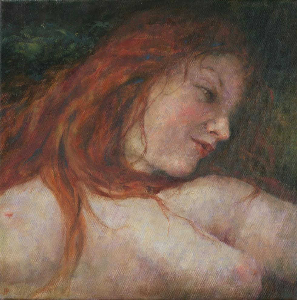 'Anna 3'
