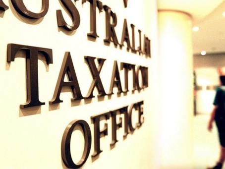 ATO warns doctors, lawyers, engineers, accountants about income splitting